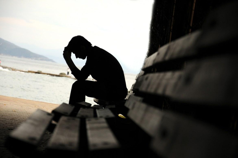 El Sufrimiento Y Cómo Manejarlo